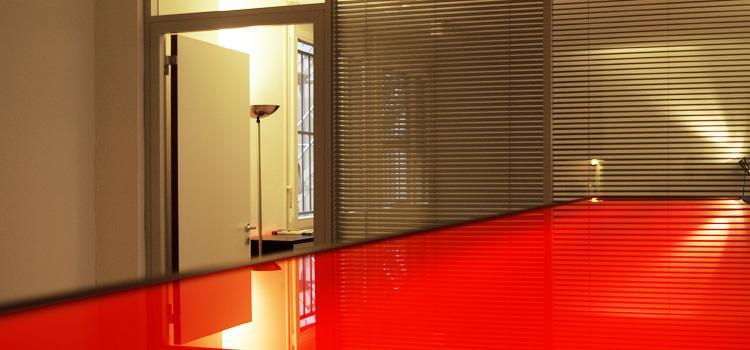 financements immobiliers gen ve et france voisine conseils et solutions par csfi partners sa. Black Bedroom Furniture Sets. Home Design Ideas